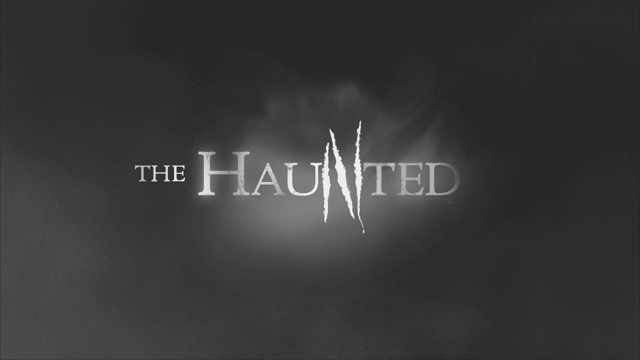 HQ The Haunted Wallpapers | File 83.78Kb