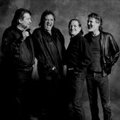 The Highwaymen Pics, Music Collection