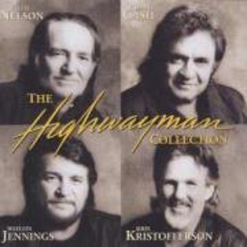 The Highwaymen High Quality Background on Wallpapers Vista