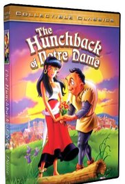 Nice wallpapers The Hunchback Of Notre-dame 182x268px