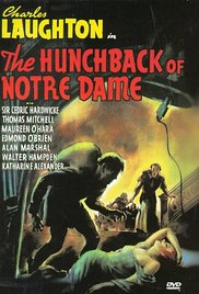 The Hunchback Of Notre-dame Backgrounds on Wallpapers Vista