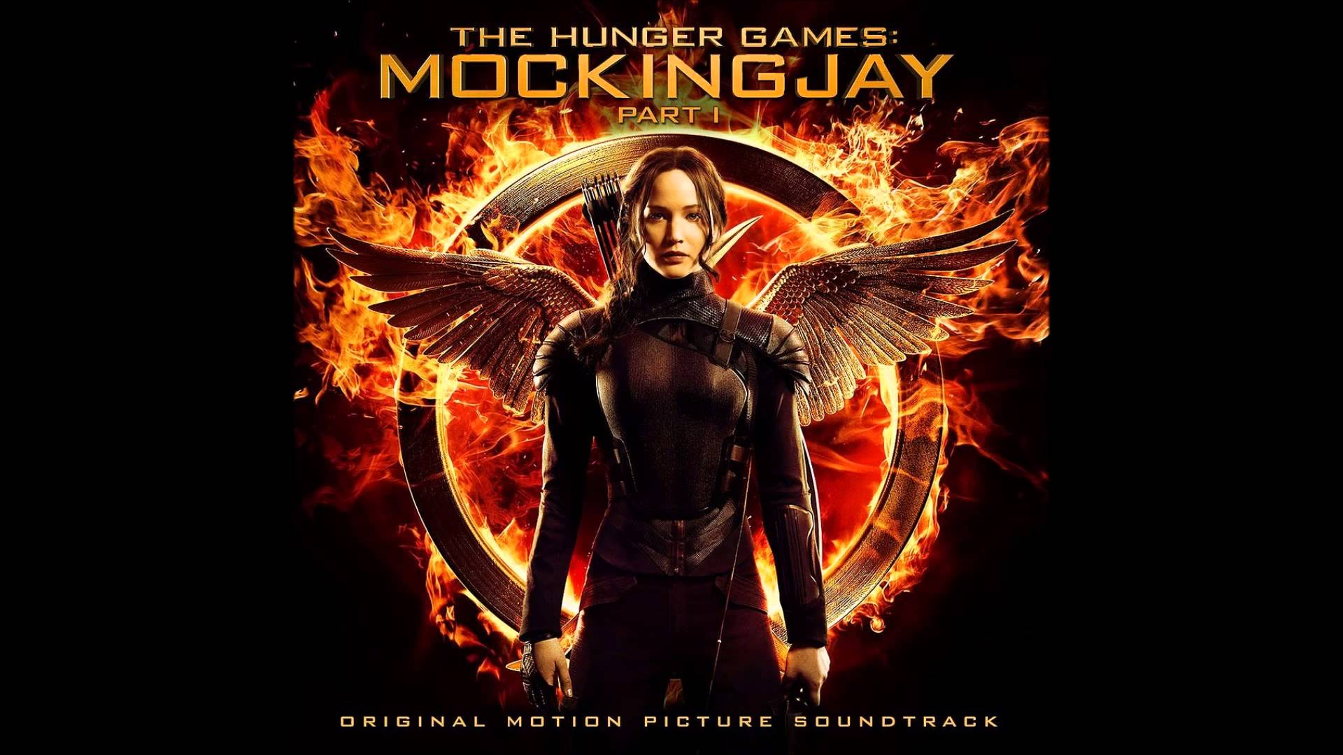 The Hunger Games Mockingjay Part 1 Wallpapers Movie Hq The Hunger Games Mockingjay Part 1 Pictures 4k Wallpapers 2019