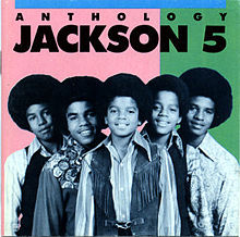 The Jackson 5 High Quality Background on Wallpapers Vista