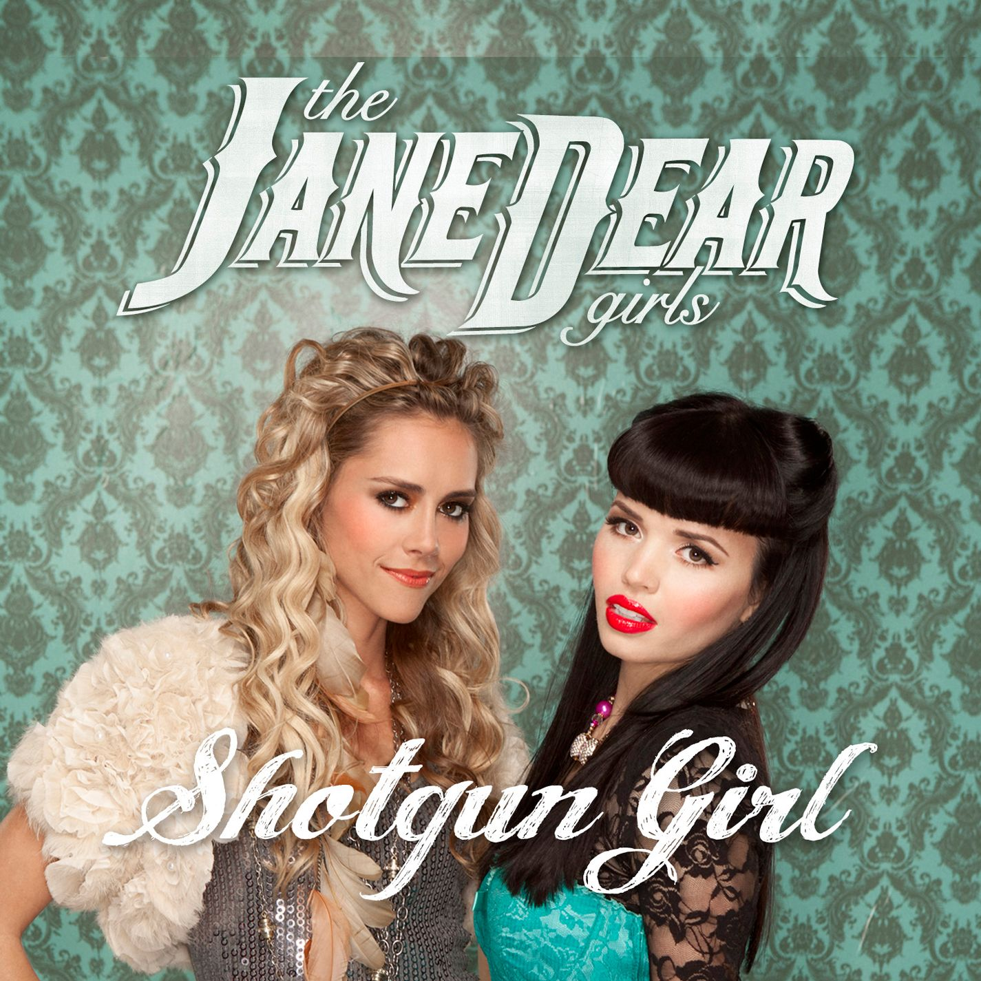 1425x1425 > The JaneDear Girls Wallpapers