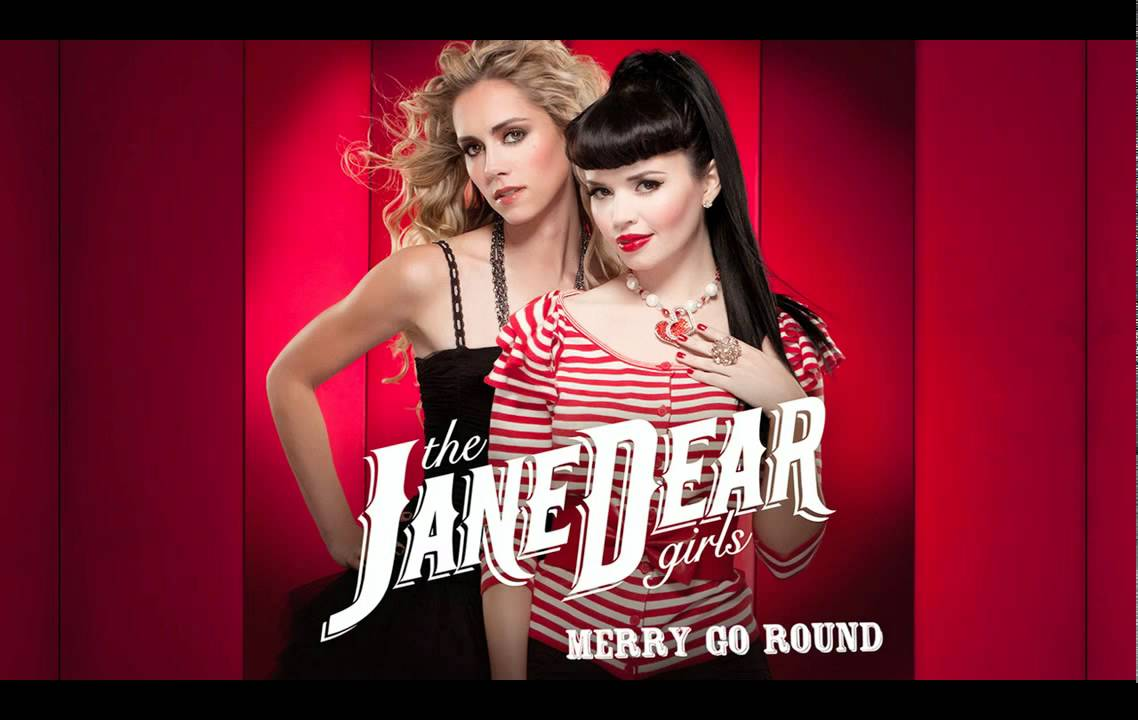 The JaneDear Girls Backgrounds on Wallpapers Vista