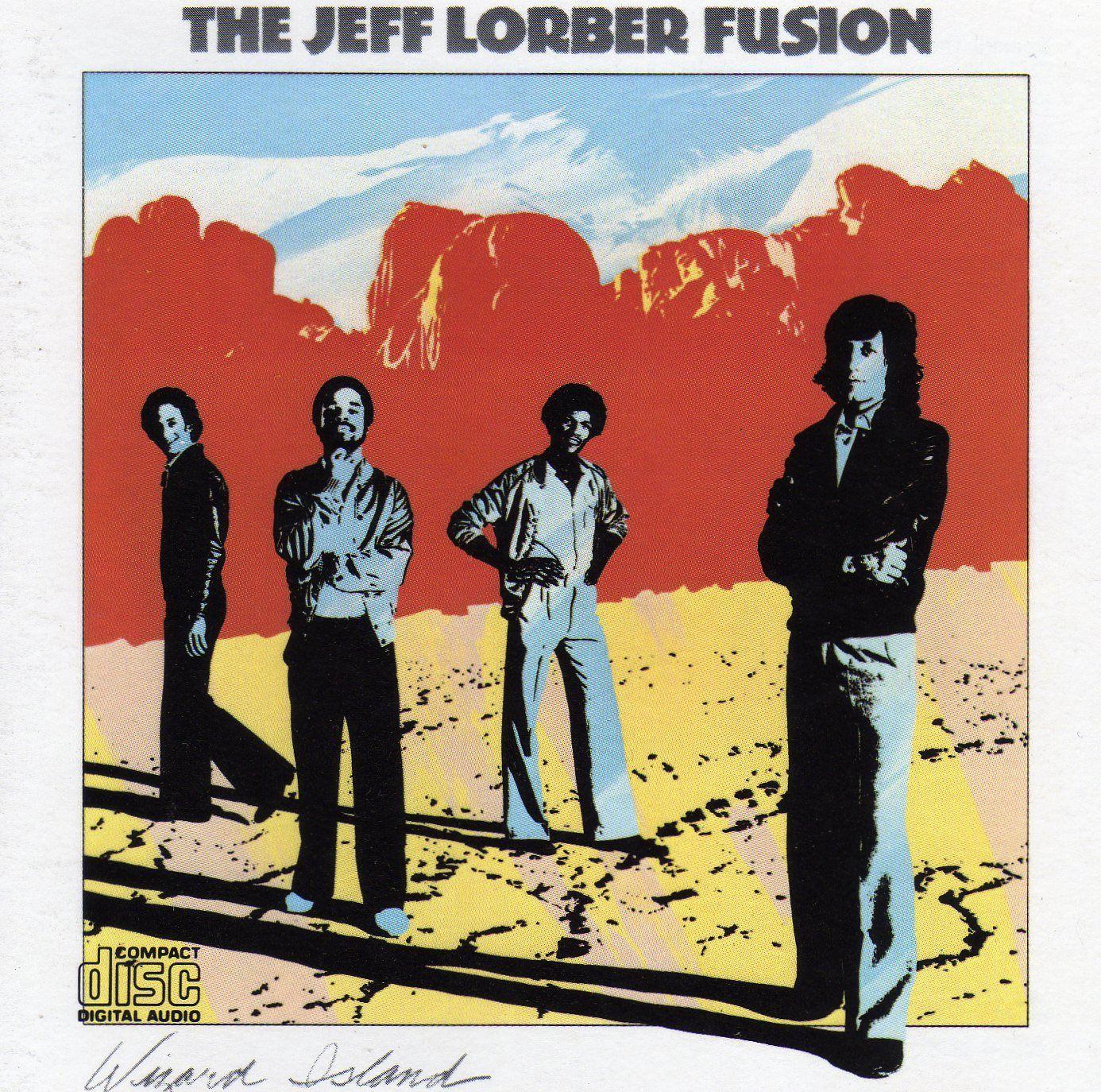 The Jeff Lorber Fusion HD wallpapers, Desktop wallpaper - most viewed