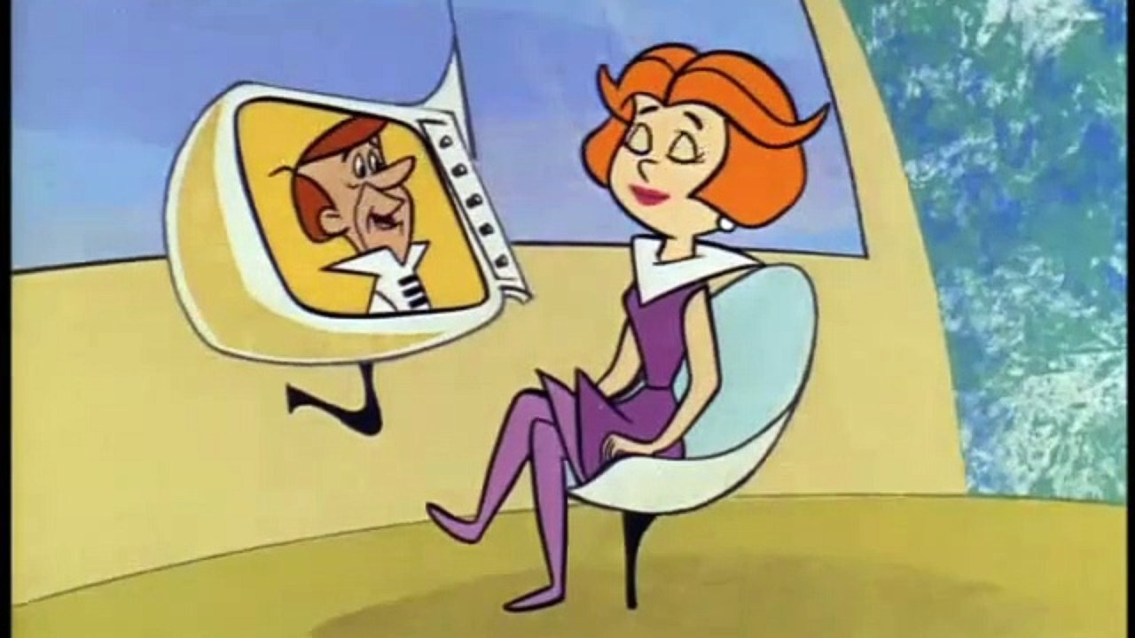 Images of The Jetsons | 1280x720
