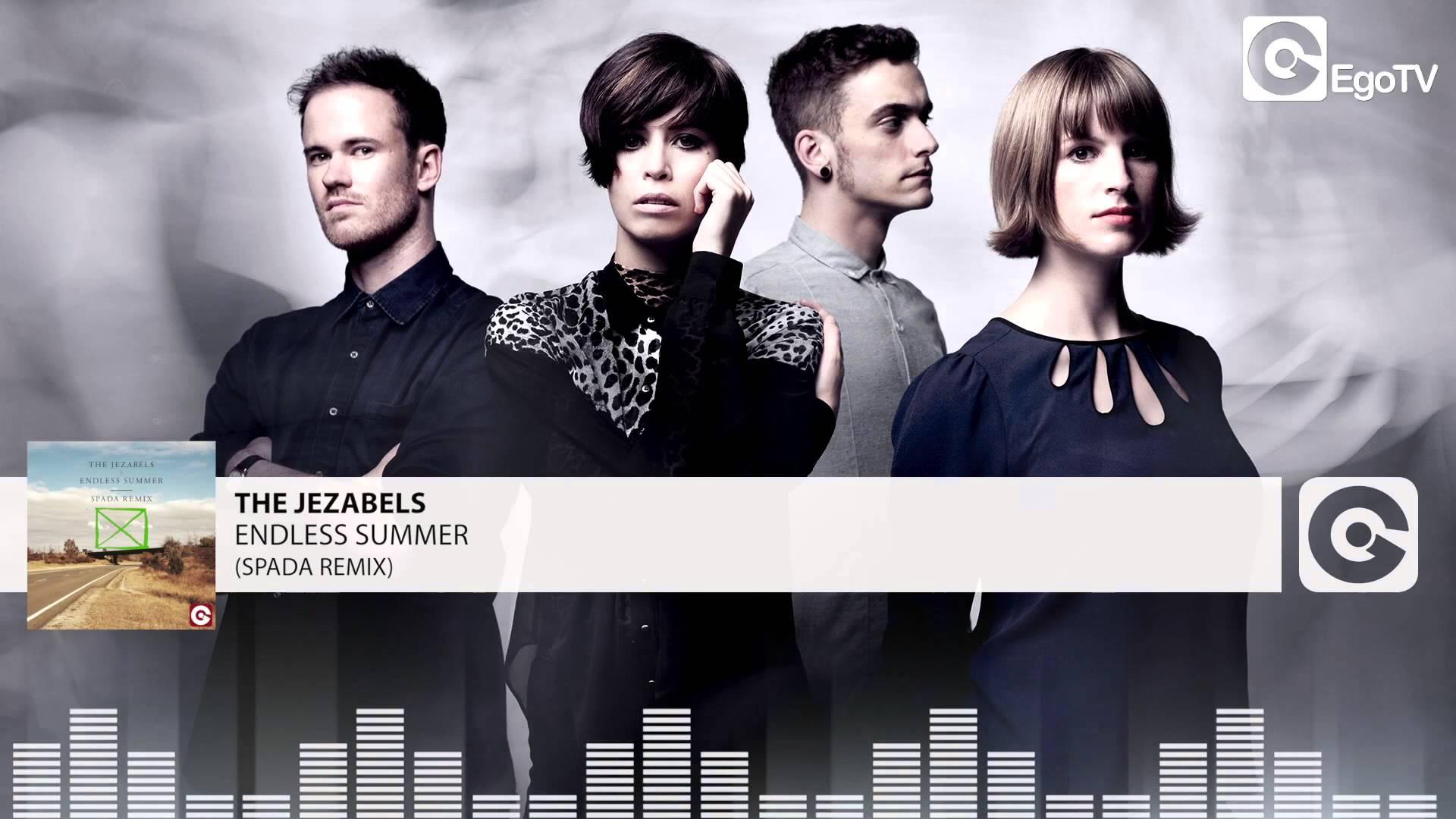 The Jezabels HD wallpapers, Desktop wallpaper - most viewed