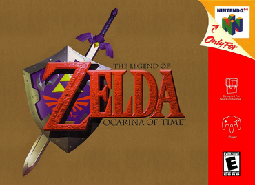 The Legend Of Zelda: Ocarina Of Time wallpapers, Video Game, HQ The Legend  Of Zelda: Ocarina Of Time pictures | 4K Wallpapers 2019