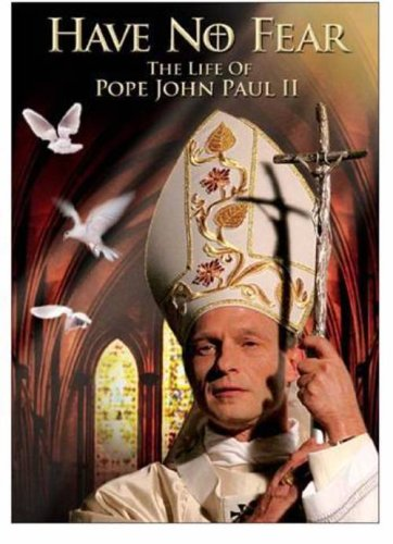 High Resolution Wallpaper   The Life Of Pope John Paul Ii 362x500 px