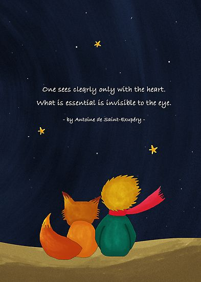 The Little Prince Wallpapers Movie Hq The Little Prince Pictures 4k Wallpapers 2019
