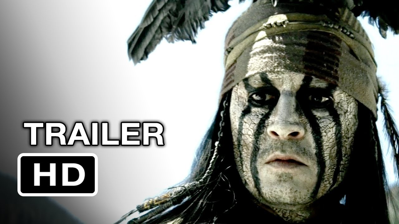The Lone Ranger Backgrounds, Compatible - PC, Mobile, Gadgets| 1280x720 px