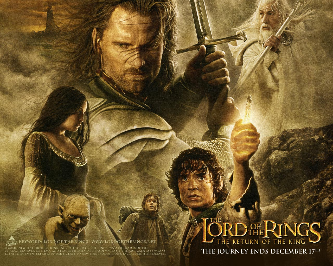 The Lord Of The Rings: The Return Of The King wallpapers, Movie, HQ The Lord  Of The Rings: The Return Of The King pictures | 4K Wallpapers 2019
