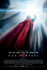 The Man Of Steel Backgrounds, Compatible - PC, Mobile, Gadgets| 182x268 px
