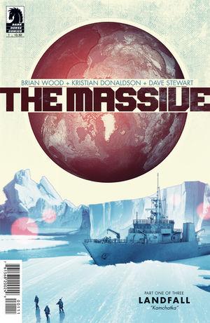 The Massive Backgrounds, Compatible - PC, Mobile, Gadgets| 300x461 px