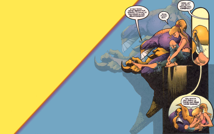 The Maxx Backgrounds, Compatible - PC, Mobile, Gadgets| 900x563 px