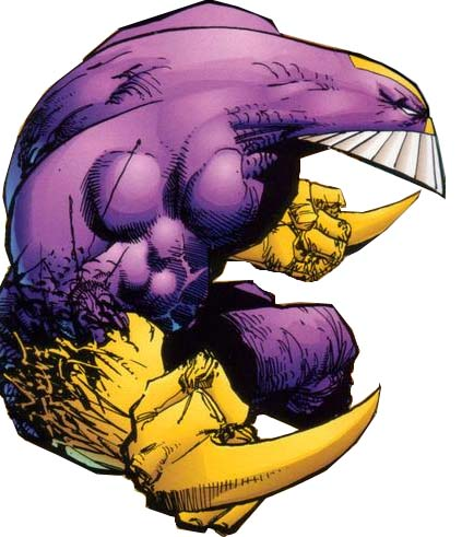 Images of The Maxx | 423x491