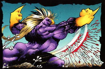 Images of The Maxx | 447x294