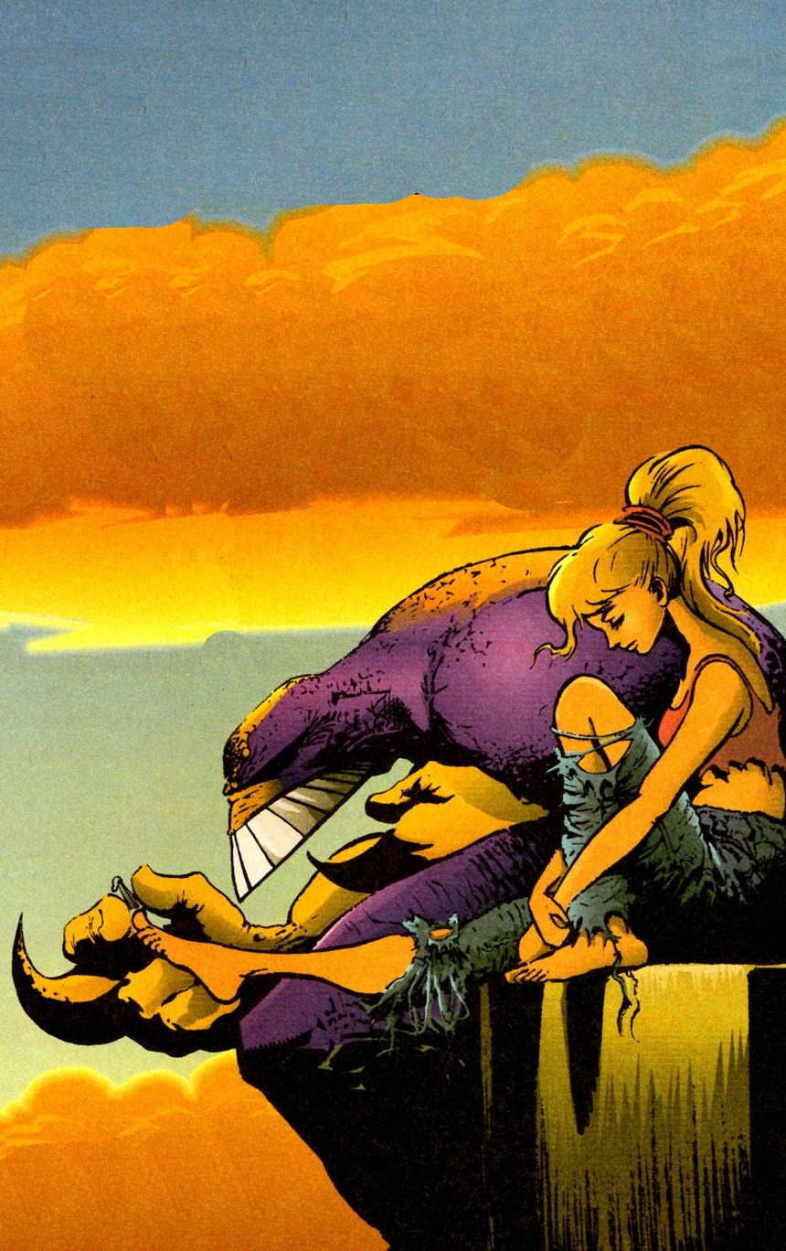 Images of The Maxx | 860x1368