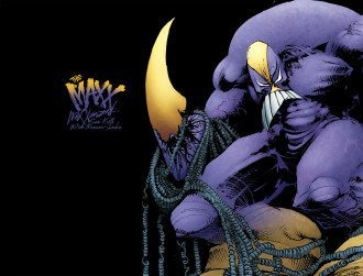 Amazing The Maxx Pictures & Backgrounds