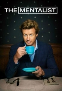 High Resolution Wallpaper | The Mentalist 206x305 px