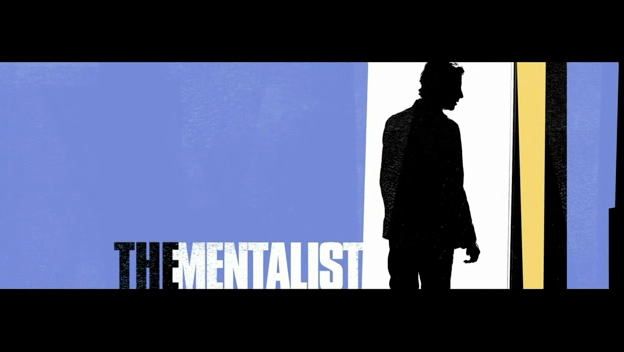 The Mentalist Backgrounds, Compatible - PC, Mobile, Gadgets| 624x352 px