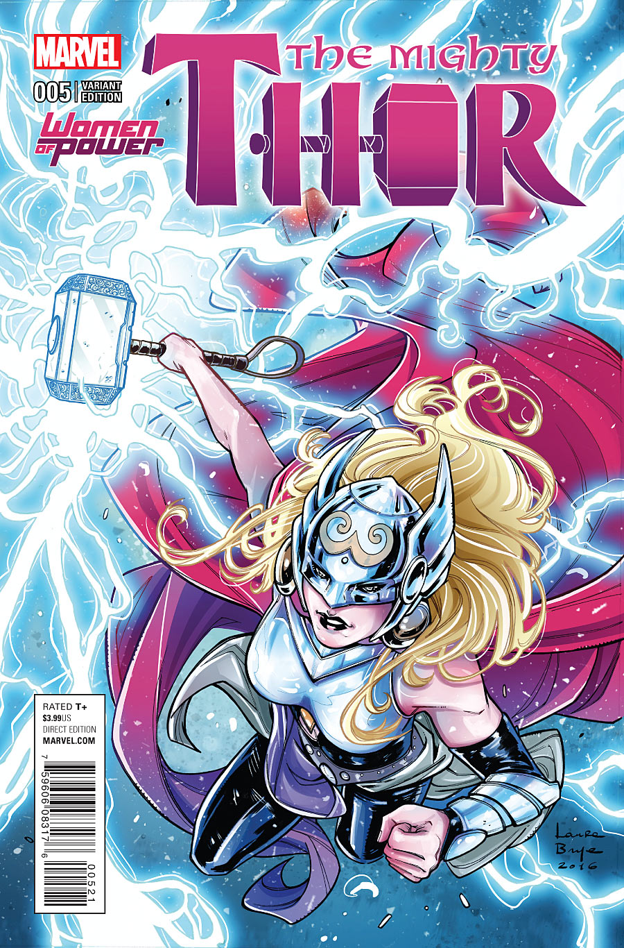 900x1366 > The Mighty Thor Wallpapers