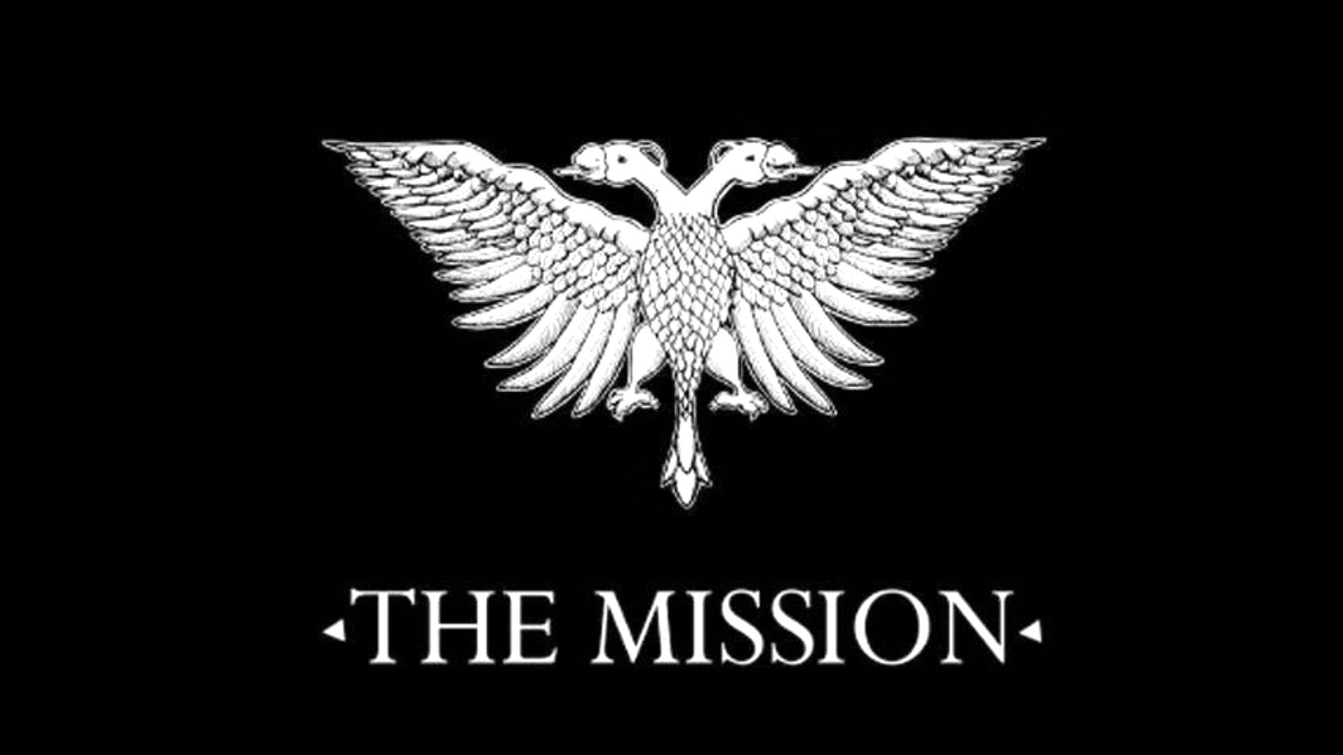 HQ The Mission Uk Wallpapers   File 82.86Kb
