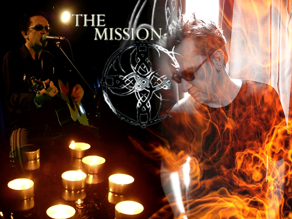 The Mission Uk Wallpapers Music Hq The Mission Uk Pictures 4k Wallpapers 2019