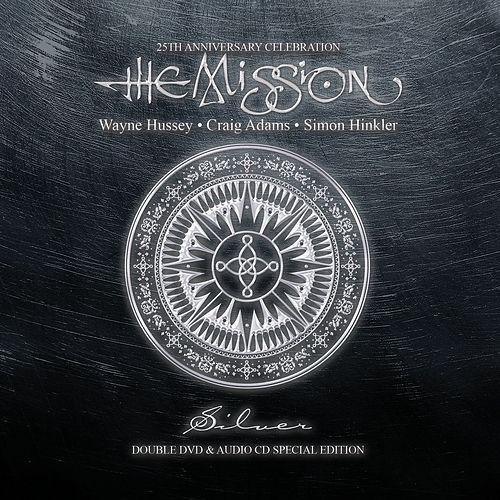 High Resolution Wallpaper   The Mission Uk 500x500 px