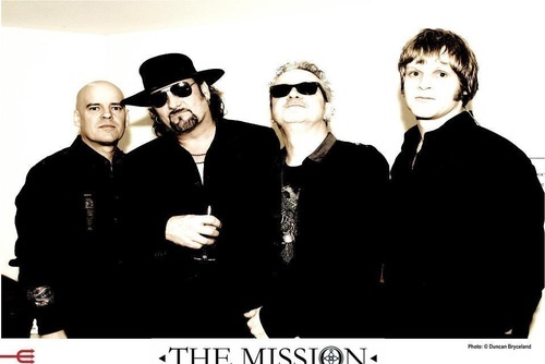 High Resolution Wallpaper   The Mission Uk 500x334 px