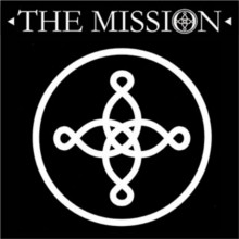 The Mission Uk Backgrounds on Wallpapers Vista