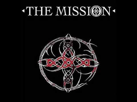 HQ The Mission Uk Wallpapers   File 13.13Kb