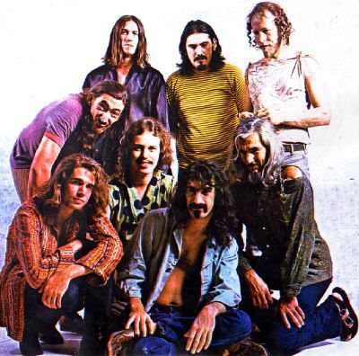 400x396 > The Mothers Of Invention Wallpapers