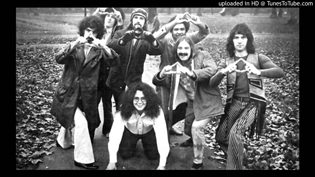 The Mothers Of Invention Backgrounds, Compatible - PC, Mobile, Gadgets| 1280x720 px
