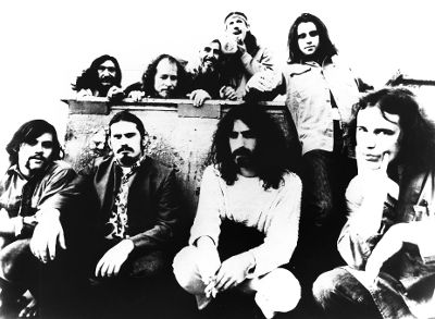 The Mothers Of Invention High Quality Background on Wallpapers Vista