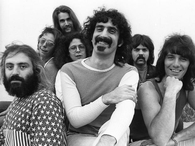High Resolution Wallpaper | The Mothers Of Invention 620x465 px