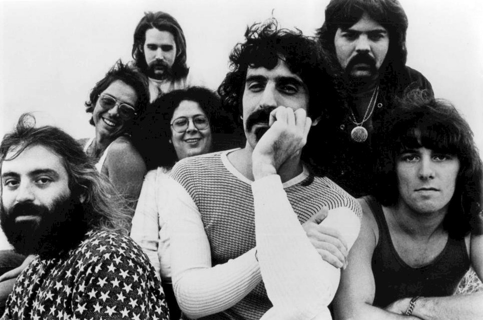 The Mothers Of Invention Backgrounds on Wallpapers Vista