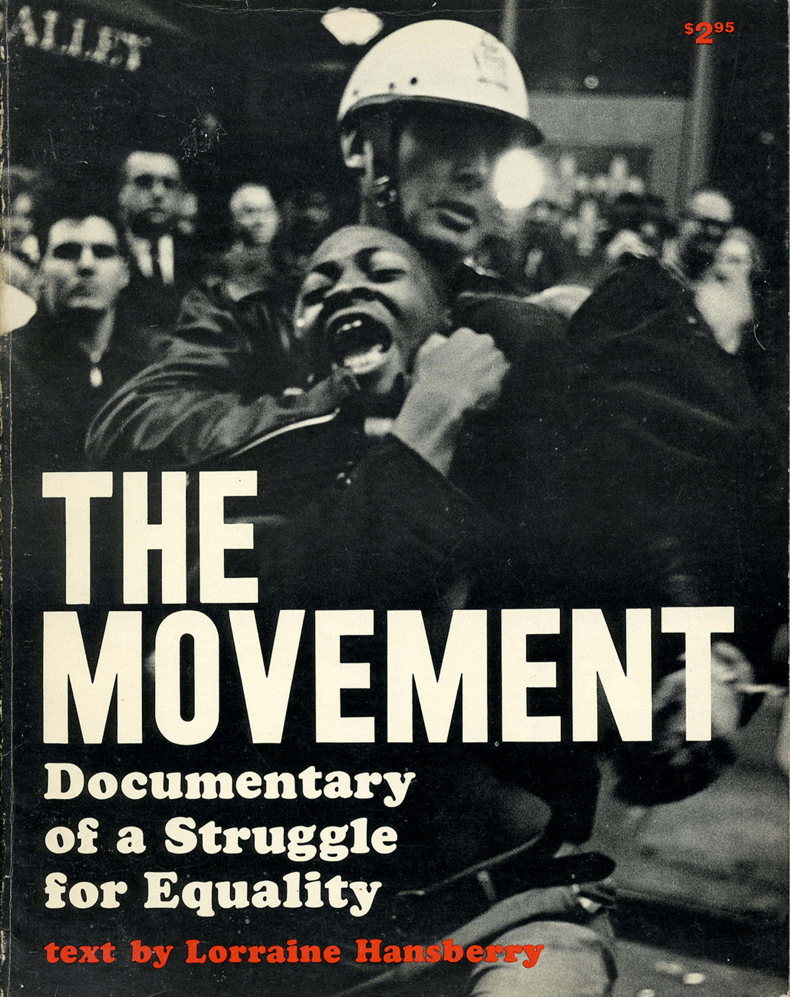 Images of The Movement | 1545x1950