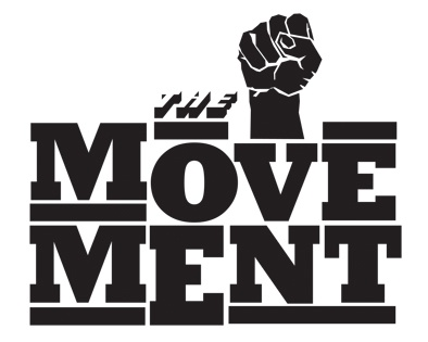 The Movement High Quality Background on Wallpapers Vista