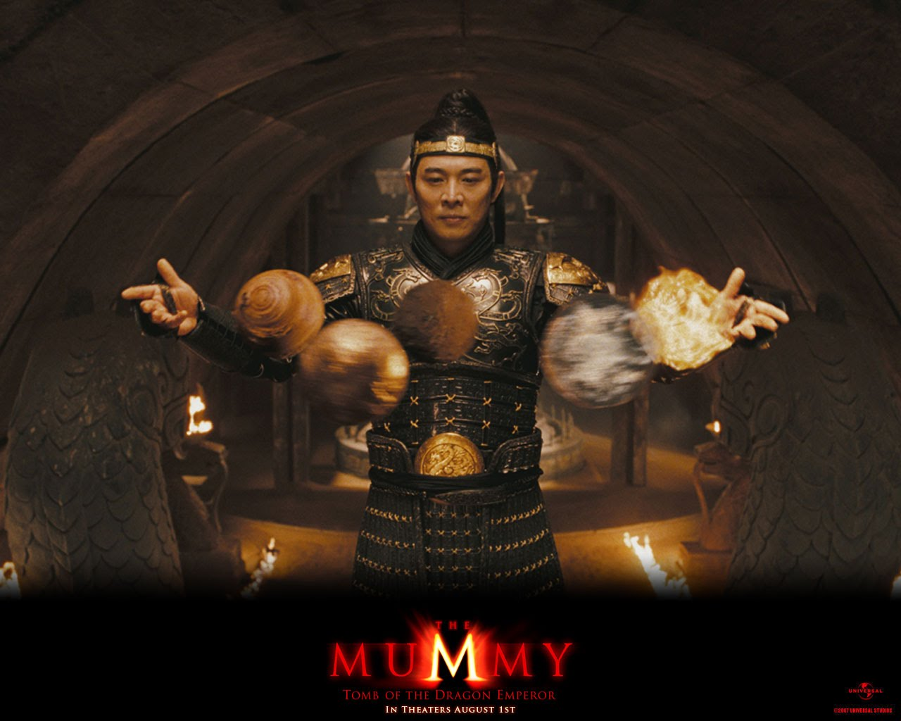 The Mummy Tomb Of The Dragon Emperor Wallpapers Movie Hq The Mummy Tomb Of The Dragon Emperor Pictures 4k Wallpapers 2019