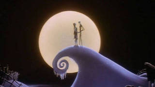 The Nightmare Before Christmas Wallpapers Movie Hq The