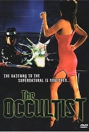 Amazing The Occultist Pictures & Backgrounds