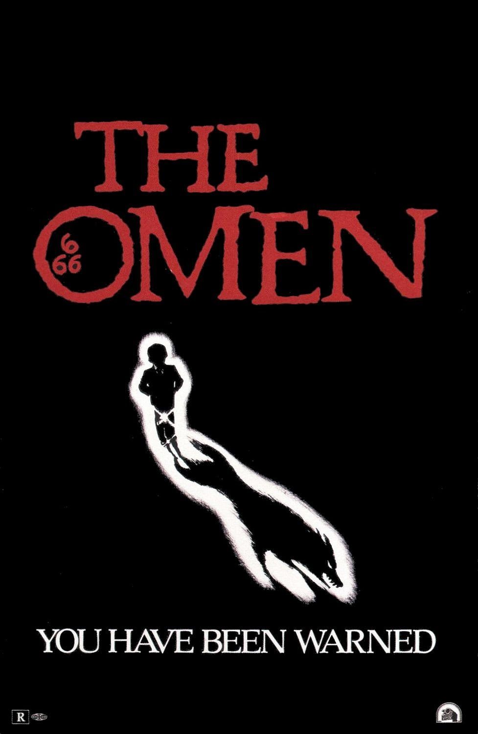 The Omen 1976 Wallpapers Movie Hq The Omen 1976 Pictures 4k Wallpapers 2019
