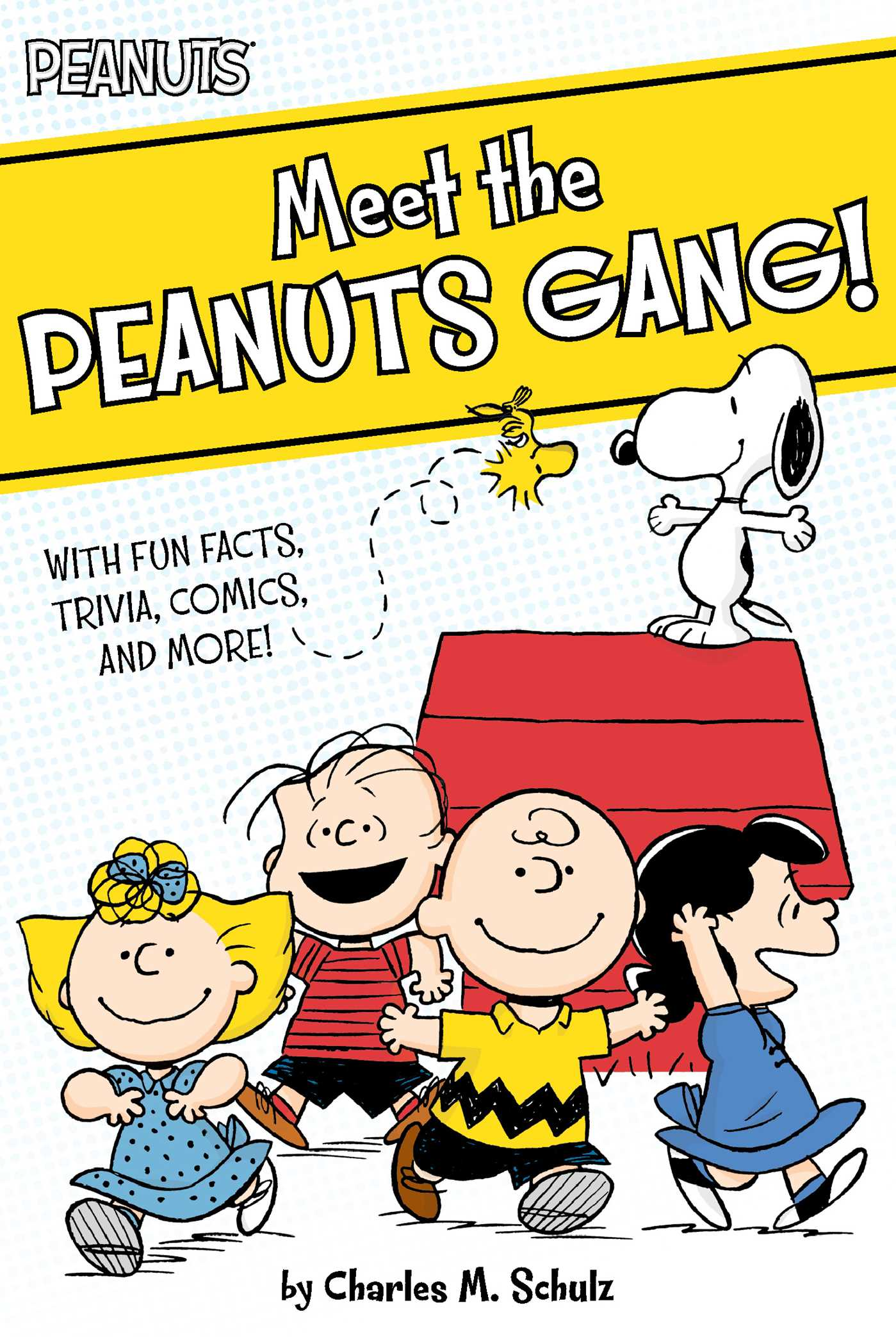 Images of The Peanuts | 1399x2086