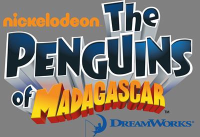 The Penquins Of Madagascar Pics, Cartoon Collection