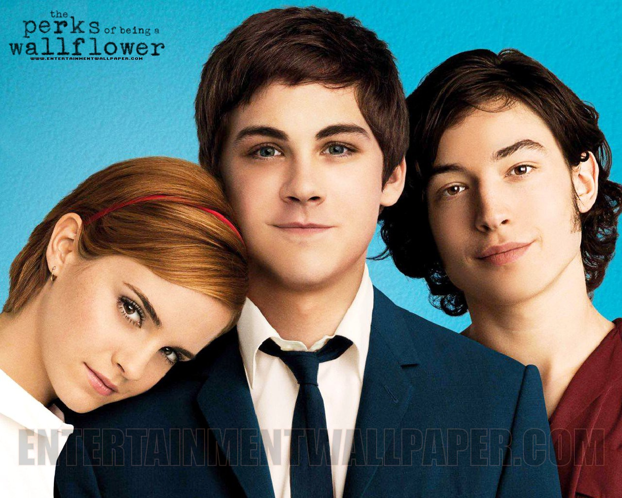 The Perks Of Being A Wallflower Wallpapers Movie Hq The Perks Of