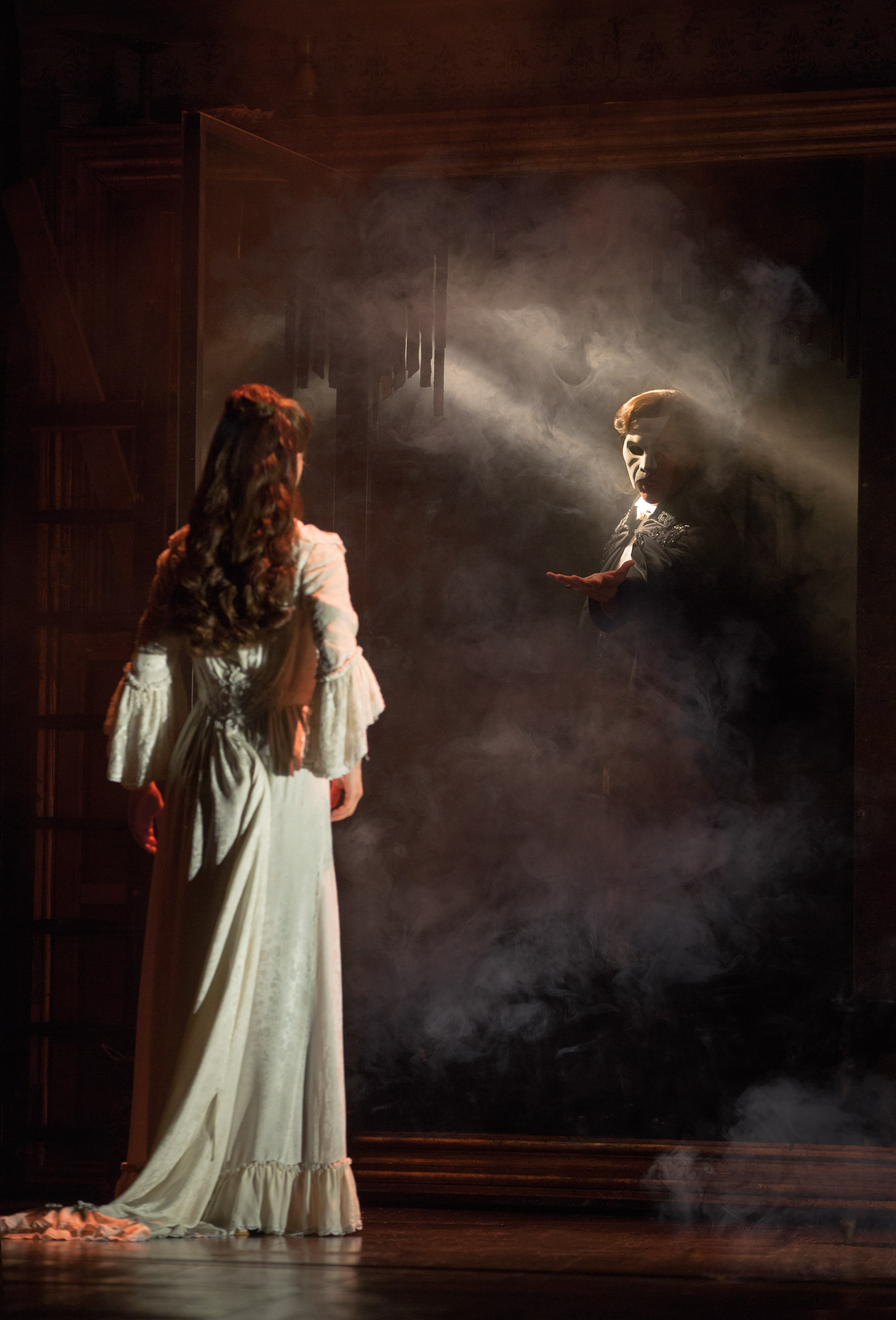 The Phantom Of The Opera Wallpapers Movie Hq The Phantom Of The Opera Pictures 4k Wallpapers 2019