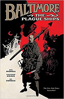The Plague Ships High Quality Background on Wallpapers Vista