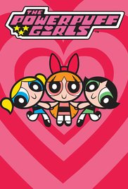 High Resolution Wallpaper | The Powerpuff Girls 182x268 px